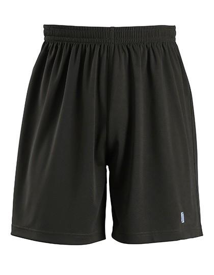 Kids Basic Shorts San Siro 2
