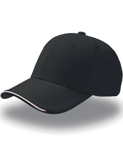 Estoril Cap