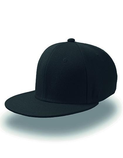 Gang Cap