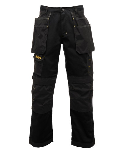Workline Trouser