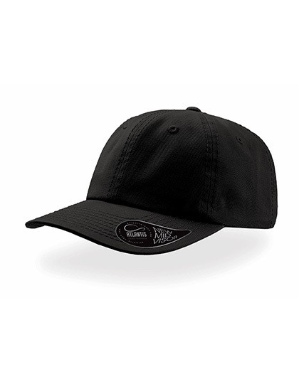 Dad Hat - Baseball Cap