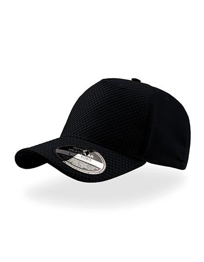 Gear - Baseball Cap