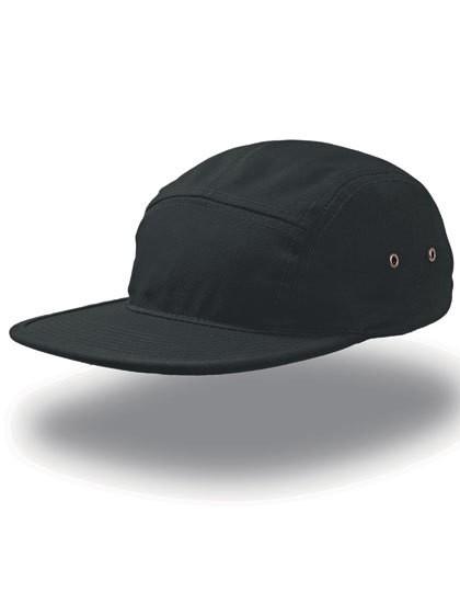 Monk Cap