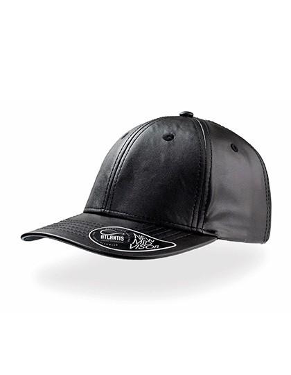 Lewis - Baseball Cap