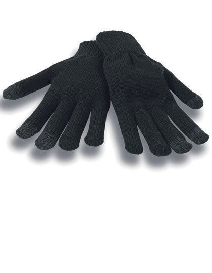 Gloves Touch Handschuhe