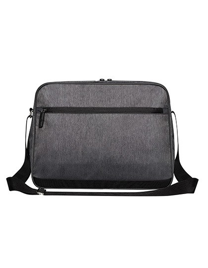 Shoulder Bag - Santiago