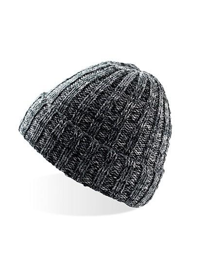 Harlem - Knitted Beanie
