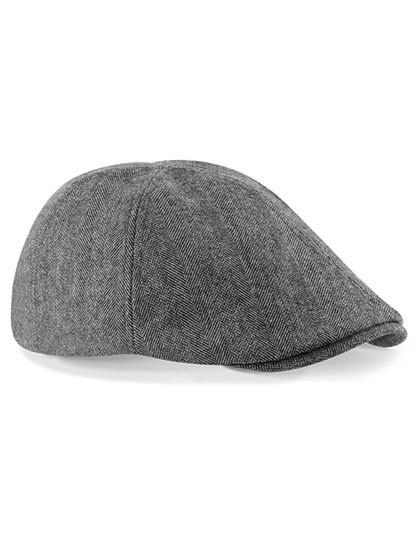 Ivy Cap