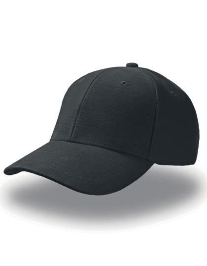 Pilot Cap