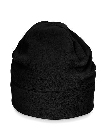 Suprafleece™ Summit Hat