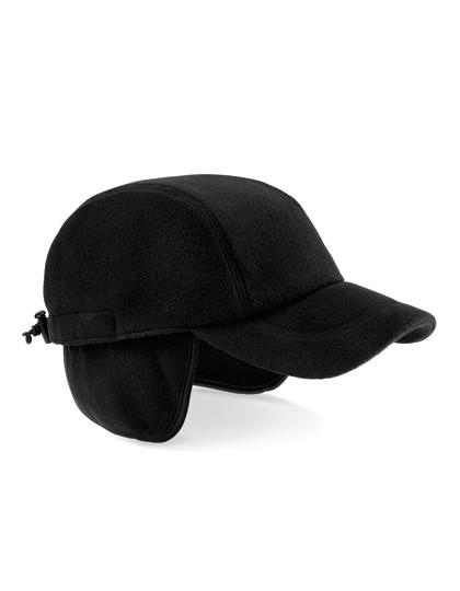 Suprafleece™ Everest Cap