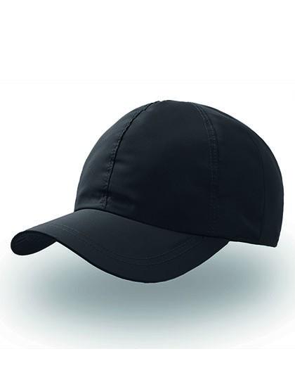 Napapiiri Cap