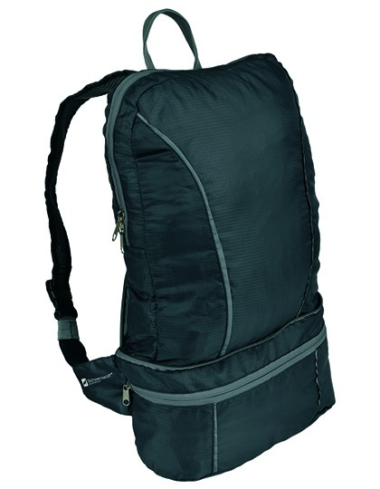 Nube 2-in-1 Backpack and Waist Bag