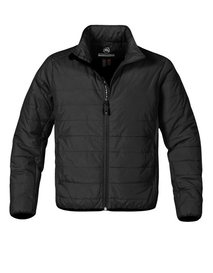 Fiberloft™ Jacket