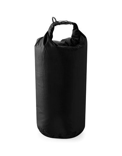 Submerge 5 Litre Drysack