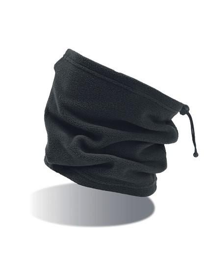 Hotty - Warm Neckwarmer
