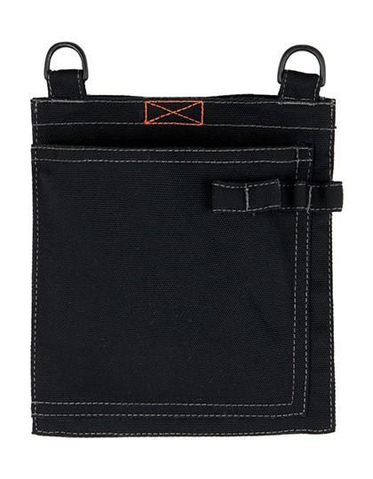 Workwear Removable Pocket - Block Pro