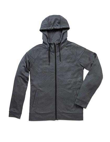 Active Performance Jacket