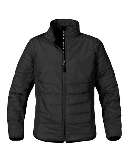 Womens Fiberloft™ Jacket