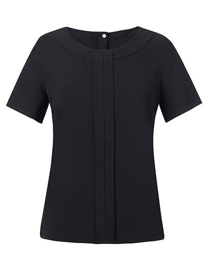 Women´s Verona Short Sleeve