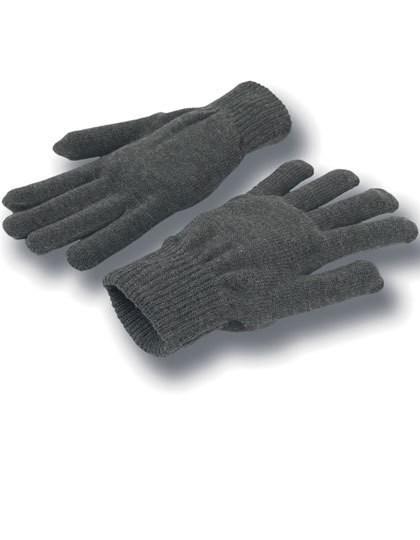 Magic Handschuhe