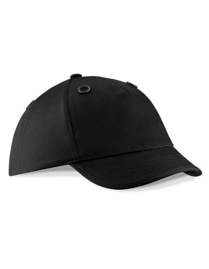EN812 Bump Cap