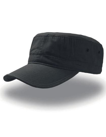 Army Winter Cap