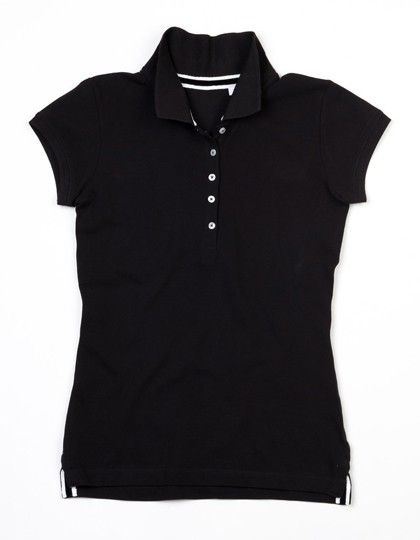Women´s Superstar Polo