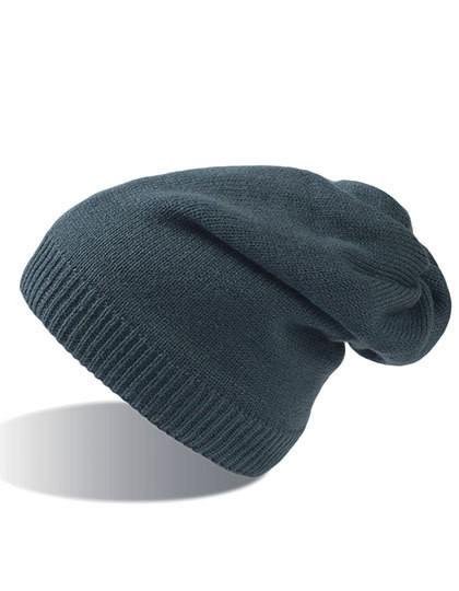 Freebord Hat