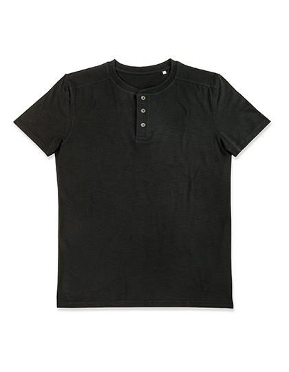 Shawn Henley T-shirt for men