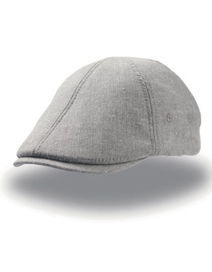 Stiffer Mütze