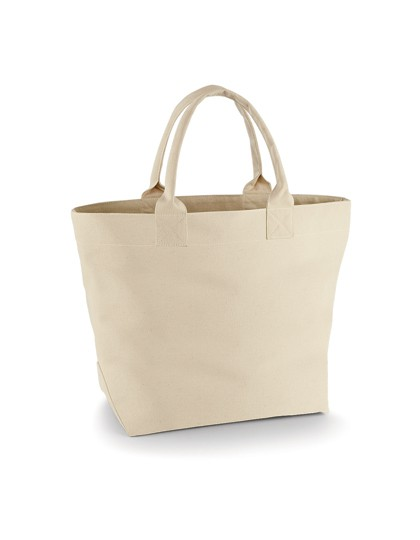 Canvas Deck Bag