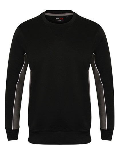 Mens Crew Neck Sweat