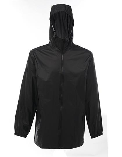 Classic Breathable Rainsuit