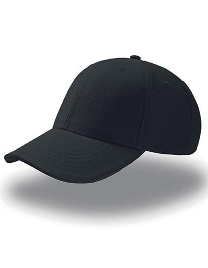 Sport Sandwich Cap
