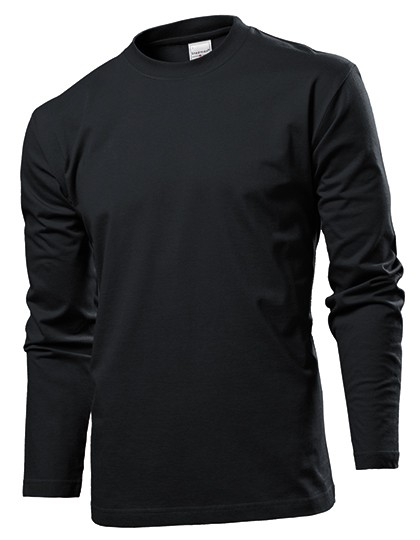 Comfort-T Long Sleeve