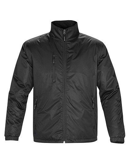 Axis Thermal Jacket