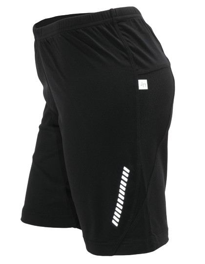 Ladies´ Running Short Tights