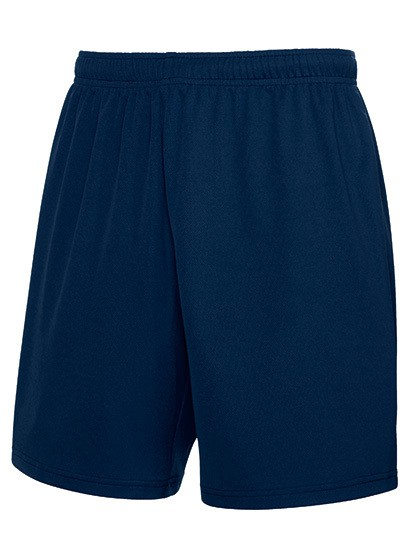 Men's Performance Short