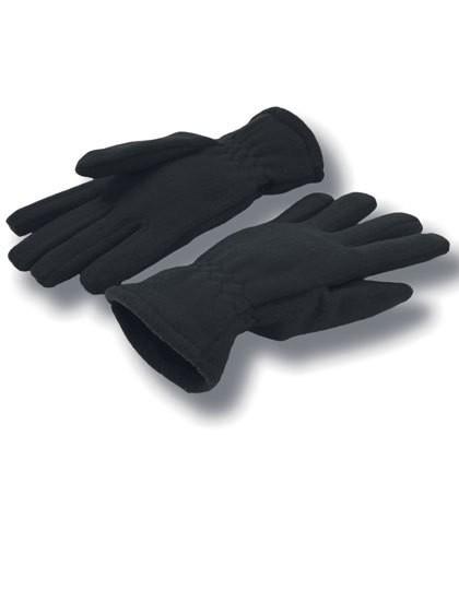 Twin Handschuhe