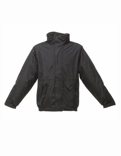 Dover Plus Jacket