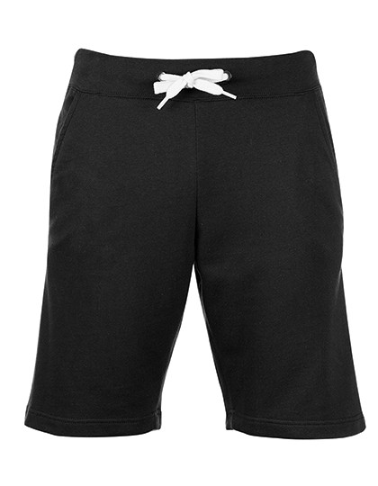 Mens Short June