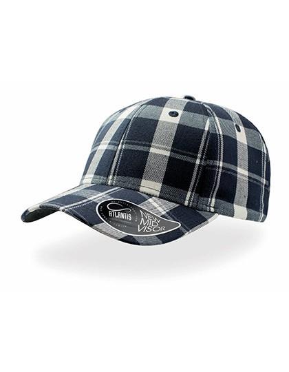 Scotland - Baseball Cap